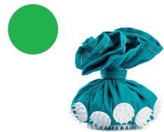 Мешочек массажный ONHILLSPORT, зеленый