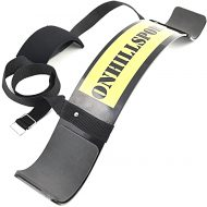 Армбластер (изолятор бицепса) Onhillsport, желтый