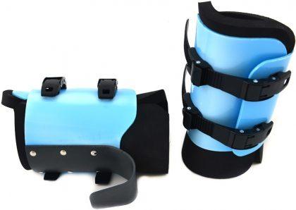 Гравитационные ботинки PRO Onhillsport (до 120кг)