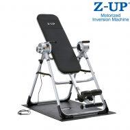 Инверсионный стол Z-UP 3, 220В, серебро-черный, Z-UP 3