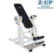 Инверсионный стол Z-UP 2S, 220В, бело-черный, Z-UP 2S