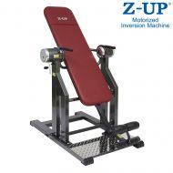 Инверсионный стол Z-UP 5, 220B, серебро-коричневый, Z-UP 5