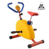 Велотренажер детский DFC (VT-2600)
