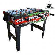 Игровой стол-траснформер DFC FUN2 4в1, SB-GT-10