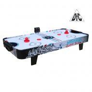 Игровой стол-аэрохоккей DFC MINI 42″ JG-AT-14200