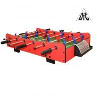Игровой стол-футбол DFC TORINO HM-ST-36013