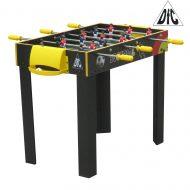 Игровой стол-футбол DFC SANTOS, ES-ST-3620