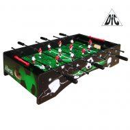 Игровой стол-футбол DFC Marcel, GS-ST-1274
