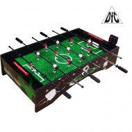 Игровой стол-футбол DFC Marcel Pro, GS-ST-1275