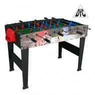 Игровой стол-футбол DFC RAPID HM-ST-48006N