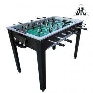 Игровой стол-футбол DFC EVERTON GS-ST-1415