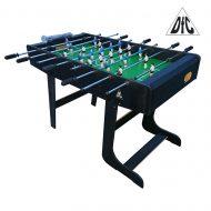 Игровой стол-футбол DFC St.PAULI складной HM-ST-48301