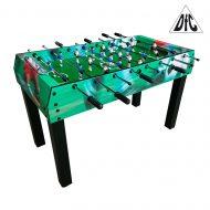 Игровой стол-футбол DFC SEVILLA new цветн борт, HM-ST-48002