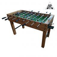 Игровой стол-футбол DFC ALAVES, HM-ST-48001