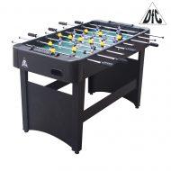 Игровой стол-футбол DFC TOTTENHAM 4ft, ES-ST-3011