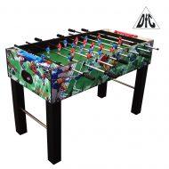 "Игровой стол-футбол  ""Valencia"" DFC, GS-ST-1268"