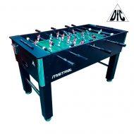 Игровой стол-футбол DFC Mistral SB-ST-21CH