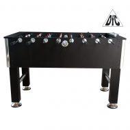 Игровой стол-футбол DFC JUVENTUS, HM-ST-55601