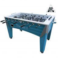 Игровой стол-футбол DFC FLAMENGO GS-ST-1469