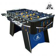 Игровой стол-футбол DFC World Cup, GS-ST-1282