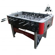 Игровой стол-футбол DFC Manhattan Style GS-ST-1218