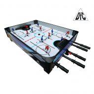 Игровой стол – хоккей DFC JUNIOR 33″ JG-HT-73300