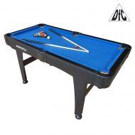 Игровой стол – бильярд DFC , SB-BT-01