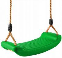 Качели подвесные Axioma к уличному спорткомплексу