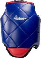 Защита груди Absolute Champion, синяя, размер S