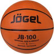 Мяч баскетбольный JB-100 Absolute Champion