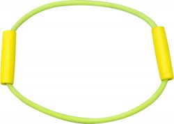 Эспандер кольцо Absolute Champion, нагрузка 3кг