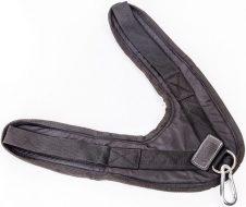 Рукоять для одиночного блока S18 Onhillsport